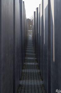 Memorial de l