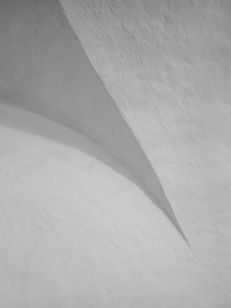 hvid i Rundetaarn 2