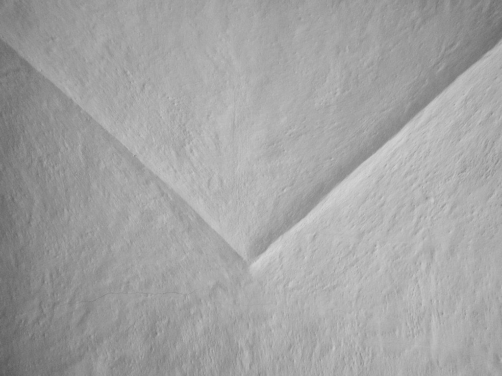 hvid i Rundetaarn 3