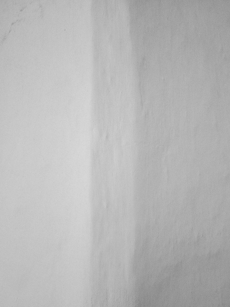 hvid i Rundetaarn 5