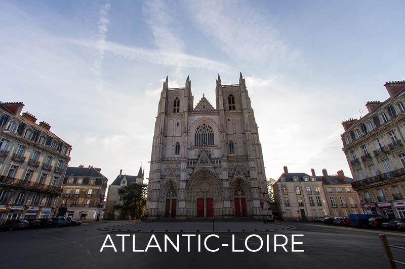atlantic-loire