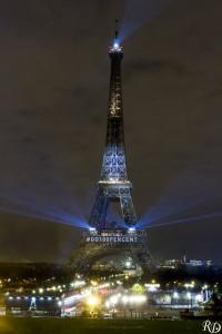 Tour Eiffel 10
