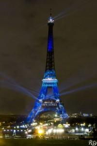 Tour Eiffel 15