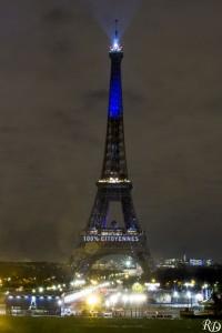 Tour Eiffel 16