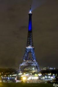 Tour Eiffel 18