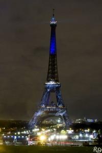 Tour Eiffel 19