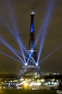 Tour Eiffel 21