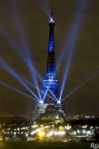 Tour Eiffel 22