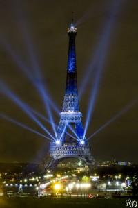 Tour Eiffel 23