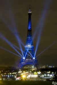 Tour Eiffel 24