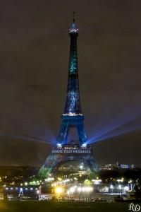 Tour Eiffel 25