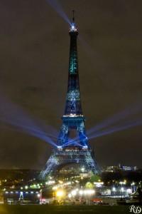 Tour Eiffel 27