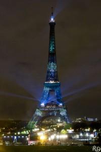 Tour Eiffel 28