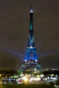 Tour Eiffel 29