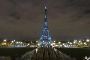 Tour Eiffel 31