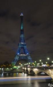 Tour Eiffel 32