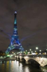 Tour Eiffel 33