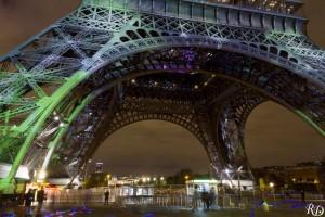Tour Eiffel 34