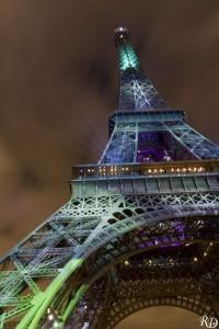 Tour Eiffel 35