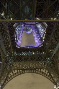 Tour Eiffel 36