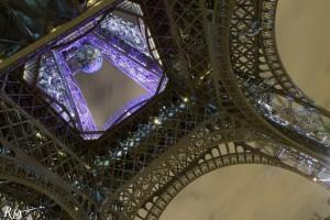 Tour Eiffel 37