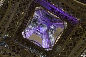 Tour Eiffel 38