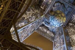 Tour Eiffel 39